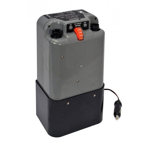 elektrische luftpumpe scoprega bst 800 battery. Black Bedroom Furniture Sets. Home Design Ideas